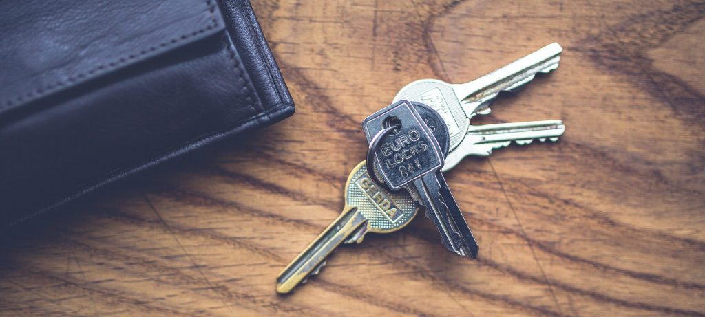 Schlüsseldienst Hamm